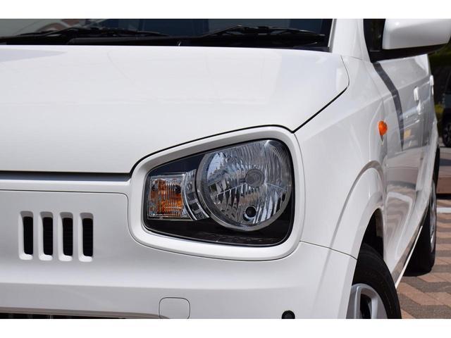S 純正ラジオ・CDオーディオ/ヘッドライトレベライザー/運転席シートヒーター/アイドリングストップ/リアプライバシーガラス/電格ミラー/キーレス/ドラレコ/ETC/(9枚目)