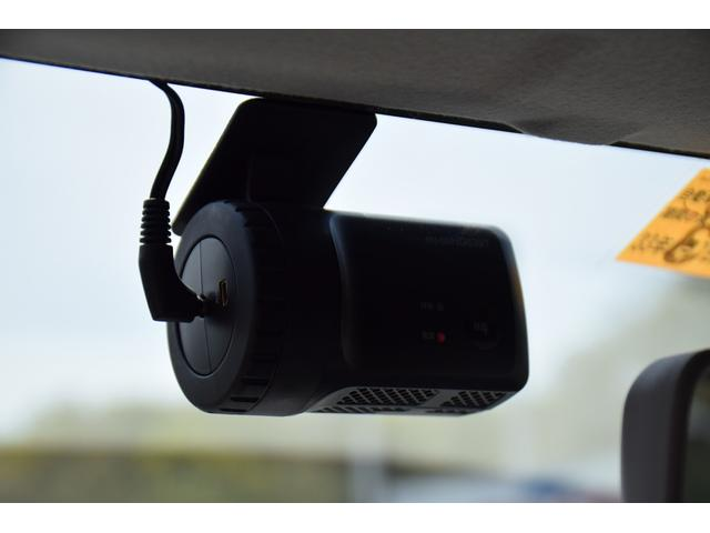 S 純正ラジオ・CDオーディオ/ヘッドライトレベライザー/運転席シートヒーター/アイドリングストップ/リアプライバシーガラス/電格ミラー/キーレス/ドラレコ/ETC/(25枚目)