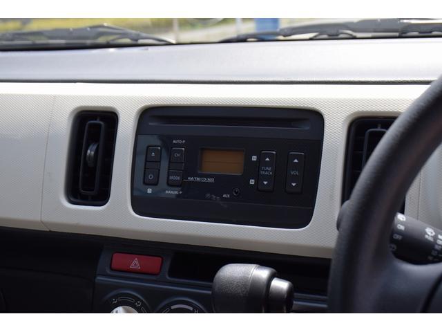 S 純正ラジオ・CDオーディオ/ヘッドライトレベライザー/運転席シートヒーター/アイドリングストップ/リアプライバシーガラス/電格ミラー/キーレス/ドラレコ/ETC/(26枚目)