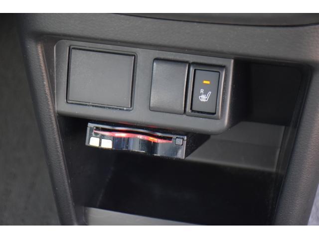 S 純正ラジオ・CDオーディオ/ヘッドライトレベライザー/運転席シートヒーター/アイドリングストップ/リアプライバシーガラス/電格ミラー/キーレス/ドラレコ/ETC/(28枚目)