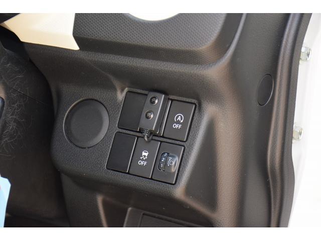 S 純正ラジオ・CDオーディオ/ヘッドライトレベライザー/運転席シートヒーター/アイドリングストップ/リアプライバシーガラス/電格ミラー/キーレス/ドラレコ/ETC/(29枚目)