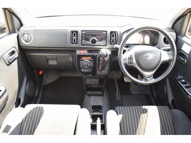 ベースグレード レーダーブレーキサポート/純正レカロシート/HIDヘッドライト/フォグライト/オートライト/ステリモ/パドルシフト/革巻きステアリング/ターンライトミラー/電格ミラー(5枚目)