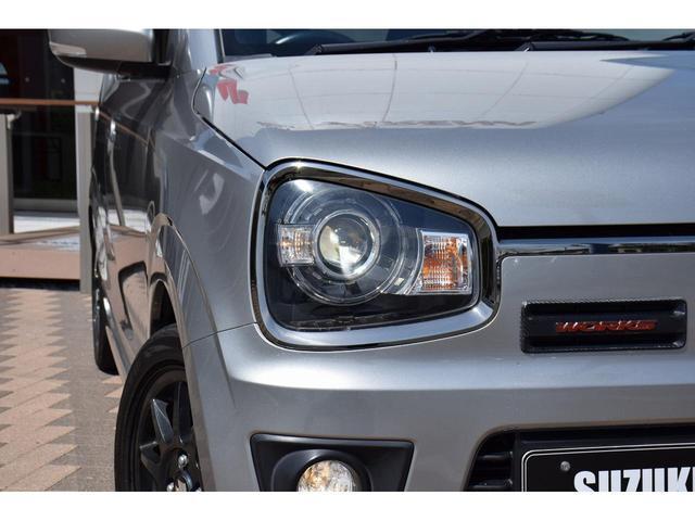 ベースグレード レーダーブレーキサポート/純正レカロシート/HIDヘッドライト/フォグライト/オートライト/ステリモ/パドルシフト/革巻きステアリング/ターンライトミラー/電格ミラー(7枚目)