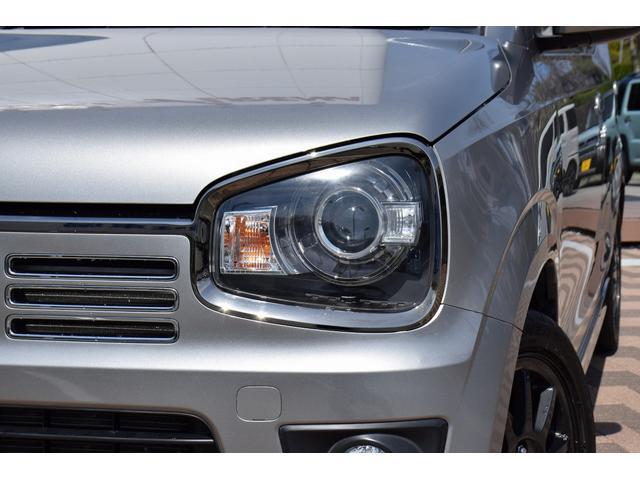ベースグレード レーダーブレーキサポート/純正レカロシート/HIDヘッドライト/フォグライト/オートライト/ステリモ/パドルシフト/革巻きステアリング/ターンライトミラー/電格ミラー(12枚目)
