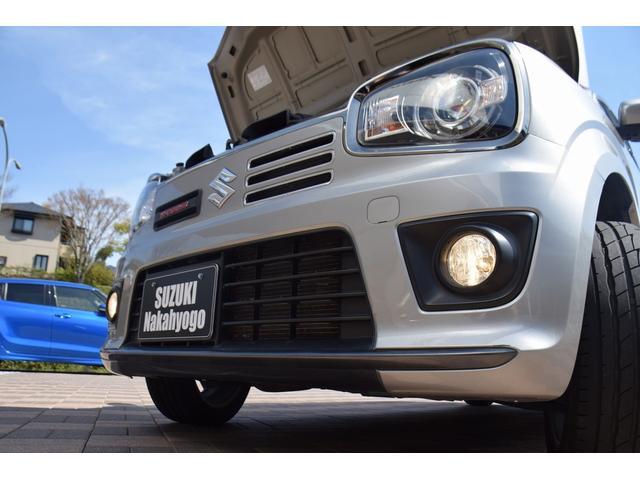 ベースグレード レーダーブレーキサポート/純正レカロシート/HIDヘッドライト/フォグライト/オートライト/ステリモ/パドルシフト/革巻きステアリング/ターンライトミラー/電格ミラー(15枚目)