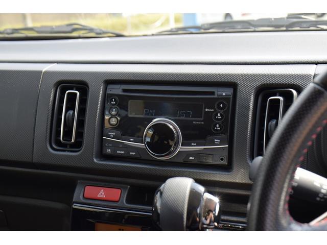 ベースグレード レーダーブレーキサポート/純正レカロシート/HIDヘッドライト/フォグライト/オートライト/ステリモ/パドルシフト/革巻きステアリング/ターンライトミラー/電格ミラー(26枚目)