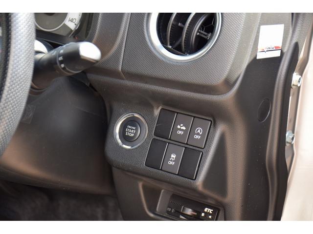 ベースグレード レーダーブレーキサポート/純正レカロシート/HIDヘッドライト/フォグライト/オートライト/ステリモ/パドルシフト/革巻きステアリング/ターンライトミラー/電格ミラー(30枚目)