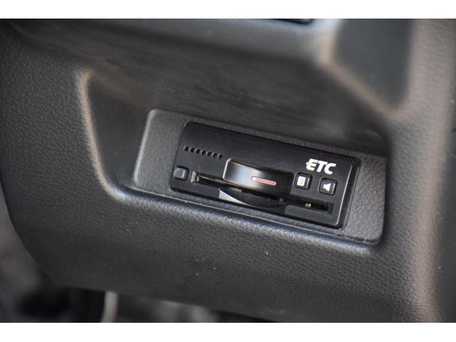 ベースグレード レーダーブレーキサポート/純正レカロシート/HIDヘッドライト/フォグライト/オートライト/ステリモ/パドルシフト/革巻きステアリング/ターンライトミラー/電格ミラー(31枚目)