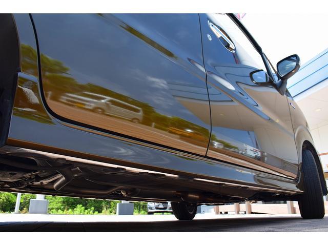 ハイブリッドT デュアルセンサーブレーキ/ヘッドアップディスプレイ/ターボ車/パドルシフト/クルコン/ステリモ/運転席シートヒーター/LEDヘッドライト/LEDフォグライト/シートリフター/ユピテル前後ドラレコ(8枚目)