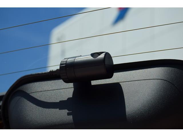 ハイブリッドT デュアルセンサーブレーキ/ヘッドアップディスプレイ/ターボ車/パドルシフト/クルコン/ステリモ/運転席シートヒーター/LEDヘッドライト/LEDフォグライト/シートリフター/ユピテル前後ドラレコ(11枚目)