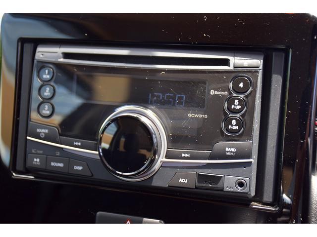 ハイブリッドT デュアルセンサーブレーキ/ヘッドアップディスプレイ/ターボ車/パドルシフト/クルコン/ステリモ/運転席シートヒーター/LEDヘッドライト/LEDフォグライト/シートリフター/ユピテル前後ドラレコ(15枚目)