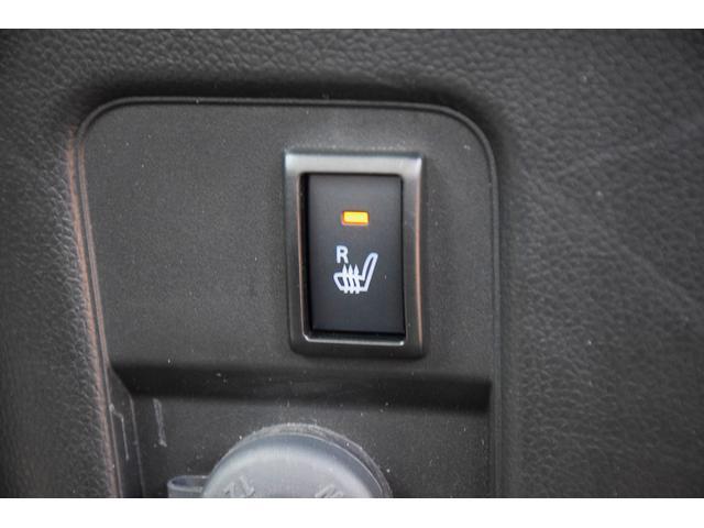 ハイブリッドT デュアルセンサーブレーキ/ヘッドアップディスプレイ/ターボ車/パドルシフト/クルコン/ステリモ/運転席シートヒーター/LEDヘッドライト/LEDフォグライト/シートリフター/ユピテル前後ドラレコ(17枚目)