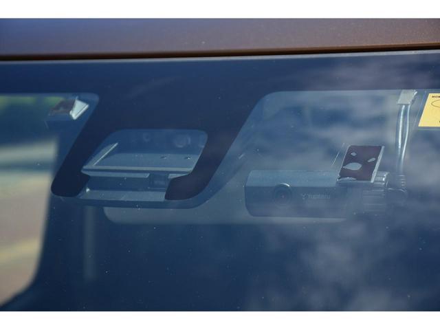 ハイブリッドT デュアルセンサーブレーキ/ヘッドアップディスプレイ/ターボ車/パドルシフト/クルコン/ステリモ/運転席シートヒーター/LEDヘッドライト/LEDフォグライト/シートリフター/ユピテル前後ドラレコ(19枚目)