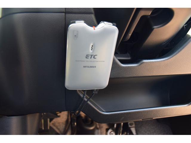 ハイブリッドT デュアルセンサーブレーキ/ヘッドアップディスプレイ/ターボ車/パドルシフト/クルコン/ステリモ/運転席シートヒーター/LEDヘッドライト/LEDフォグライト/シートリフター/ユピテル前後ドラレコ(21枚目)