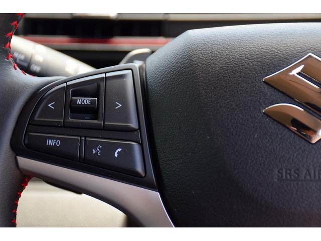 ハイブリッドT デュアルセンサーブレーキ/ヘッドアップディスプレイ/ターボ車/パドルシフト/クルコン/ステリモ/運転席シートヒーター/LEDヘッドライト/LEDフォグライト/シートリフター/ユピテル前後ドラレコ(22枚目)