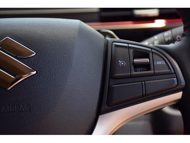 ハイブリッドT デュアルセンサーブレーキ/ヘッドアップディスプレイ/ターボ車/パドルシフト/クルコン/ステリモ/運転席シートヒーター/LEDヘッドライト/LEDフォグライト/シートリフター/ユピテル前後ドラレコ(23枚目)