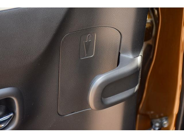 ハイブリッドT デュアルセンサーブレーキ/ヘッドアップディスプレイ/ターボ車/パドルシフト/クルコン/ステリモ/運転席シートヒーター/LEDヘッドライト/LEDフォグライト/シートリフター/ユピテル前後ドラレコ(28枚目)