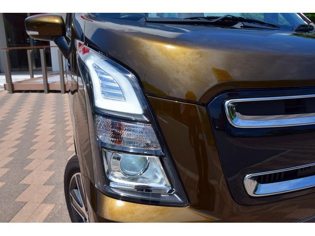 ハイブリッドT デュアルセンサーブレーキ/ヘッドアップディスプレイ/ターボ車/パドルシフト/クルコン/ステリモ/運転席シートヒーター/LEDヘッドライト/LEDフォグライト/シートリフター/ユピテル前後ドラレコ(34枚目)