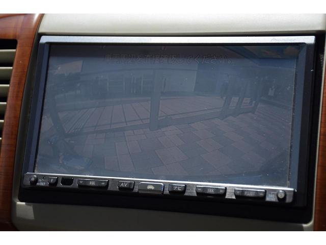 ベースグレード カロッツェリアHDDナビ/バックカメラ/ウッドコンビハンドル/電格ミラー/インテリジェントキー(19枚目)