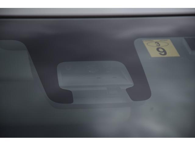 ハイブリッドFZ リミテッド デュアルセンサーブレーキ/パナソニックメモリーナビ/フルセグTV/バックカメラ/ヘッドアップディスプレイ/LEDヘッドライト/オートライト/前席シートヒーター/ステリモ/革巻きステアリング/(4枚目)