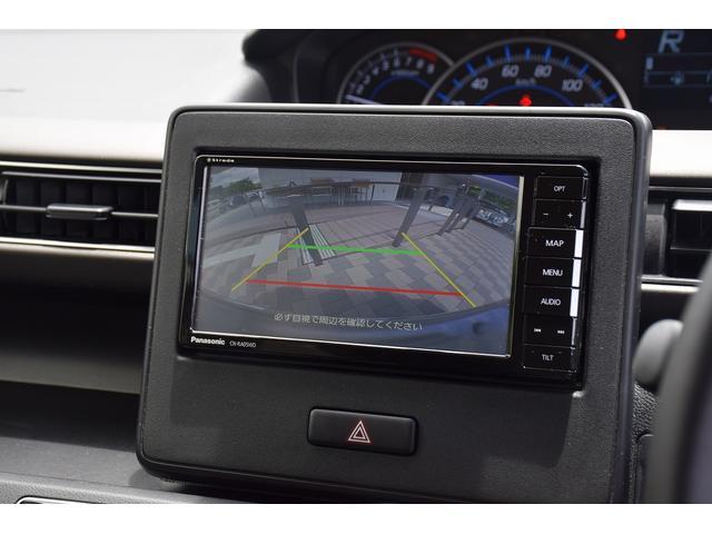 ハイブリッドFZ リミテッド デュアルセンサーブレーキ/パナソニックメモリーナビ/フルセグTV/バックカメラ/ヘッドアップディスプレイ/LEDヘッドライト/オートライト/前席シートヒーター/ステリモ/革巻きステアリング/(6枚目)