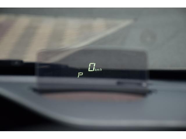 ハイブリッドFZ リミテッド デュアルセンサーブレーキ/パナソニックメモリーナビ/フルセグTV/バックカメラ/ヘッドアップディスプレイ/LEDヘッドライト/オートライト/前席シートヒーター/ステリモ/革巻きステアリング/(8枚目)