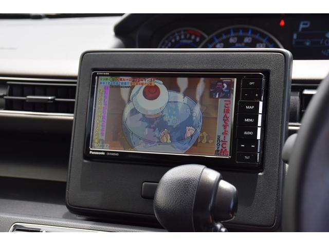 ハイブリッドFZ リミテッド デュアルセンサーブレーキ/パナソニックメモリーナビ/フルセグTV/バックカメラ/ヘッドアップディスプレイ/LEDヘッドライト/オートライト/前席シートヒーター/ステリモ/革巻きステアリング/(19枚目)