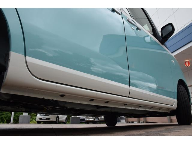 X SAIII スマートアシストIII/届出済未使用車/ヘッドライトレベライザー/オートハイビーム/リアプライバシーガラス/電格ミラー/チルトステアリング/プッシュスタート/スマートキー/ベンチシート(11枚目)