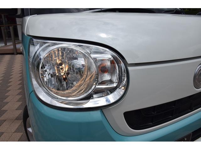 X SAIII スマートアシストIII/届出済未使用車/ヘッドライトレベライザー/オートハイビーム/リアプライバシーガラス/電格ミラー/チルトステアリング/プッシュスタート/スマートキー/ベンチシート(26枚目)