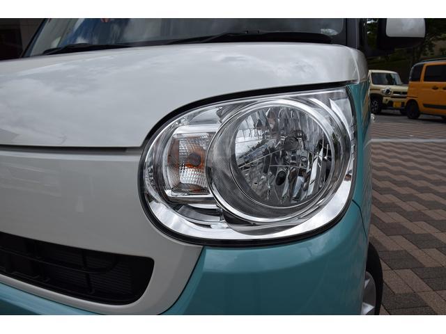 X SAIII スマートアシストIII/届出済未使用車/ヘッドライトレベライザー/オートハイビーム/リアプライバシーガラス/電格ミラー/チルトステアリング/プッシュスタート/スマートキー/ベンチシート(31枚目)