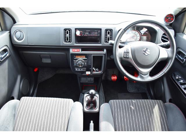 ベースグレード 5速MT車 HKSマフラー HKSエアクリーナー ブースト計 レカロシート カロッツェリアオーディオ HIDヘッドライト オートライト 純正15インチアルミ プッシュスタート スマートキー(2枚目)