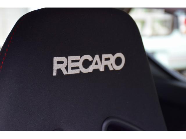 ベースグレード 5速MT車 HKSマフラー HKSエアクリーナー ブースト計 レカロシート カロッツェリアオーディオ HIDヘッドライト オートライト 純正15インチアルミ プッシュスタート スマートキー(19枚目)