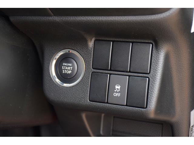 ベースグレード 5速MT車 HKSマフラー HKSエアクリーナー ブースト計 レカロシート カロッツェリアオーディオ HIDヘッドライト オートライト 純正15インチアルミ プッシュスタート スマートキー(25枚目)