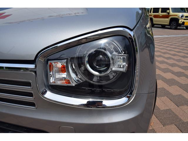 ベースグレード 5速MT車 HKSマフラー HKSエアクリーナー ブースト計 レカロシート カロッツェリアオーディオ HIDヘッドライト オートライト 純正15インチアルミ プッシュスタート スマートキー(42枚目)