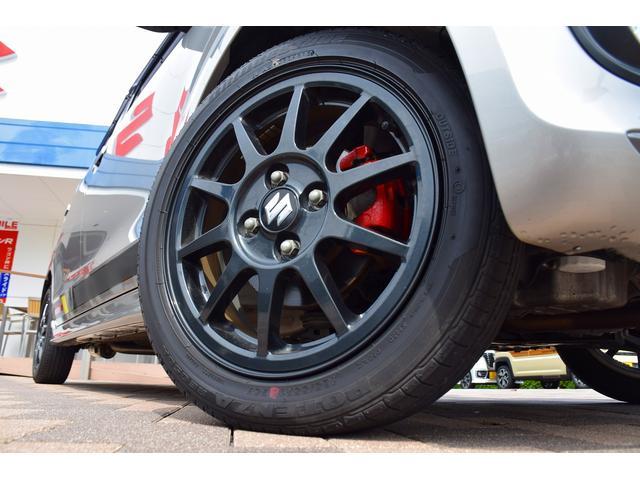 ベースグレード 5速MT車 HKSマフラー HKSエアクリーナー ブースト計 レカロシート カロッツェリアオーディオ HIDヘッドライト オートライト 純正15インチアルミ プッシュスタート スマートキー(48枚目)