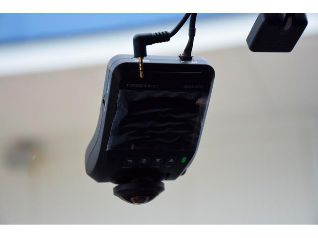 ベースグレード カロッツェリアオーディオ HIDヘッドライト フォグライト オートライト パドルシフト ステリモ クルコン 革巻きステアリング 電格ミラー プッシュスタート ドラレコ 社外17インチアルミ ETC(4枚目)