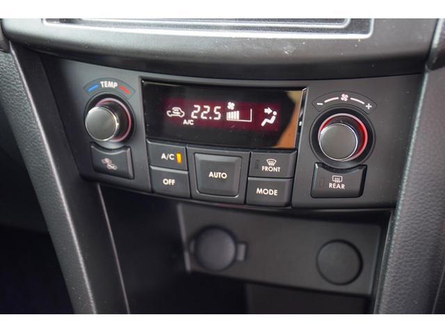 ベースグレード カロッツェリアオーディオ HIDヘッドライト フォグライト オートライト パドルシフト ステリモ クルコン 革巻きステアリング 電格ミラー プッシュスタート ドラレコ 社外17インチアルミ ETC(11枚目)