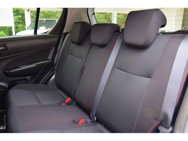 ベースグレード カロッツェリアオーディオ HIDヘッドライト フォグライト オートライト パドルシフト ステリモ クルコン 革巻きステアリング 電格ミラー プッシュスタート ドラレコ 社外17インチアルミ ETC(28枚目)