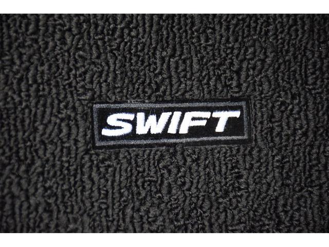 ベースグレード カロッツェリアオーディオ HIDヘッドライト フォグライト オートライト パドルシフト ステリモ クルコン 革巻きステアリング 電格ミラー プッシュスタート ドラレコ 社外17インチアルミ ETC(30枚目)