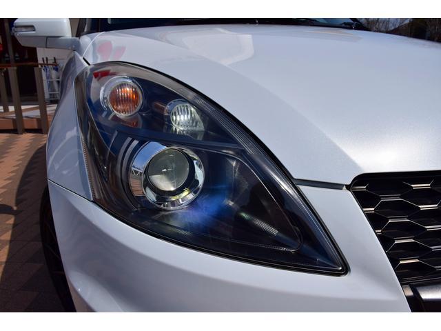 ベースグレード カロッツェリアオーディオ HIDヘッドライト フォグライト オートライト パドルシフト ステリモ クルコン 革巻きステアリング 電格ミラー プッシュスタート ドラレコ 社外17インチアルミ ETC(35枚目)