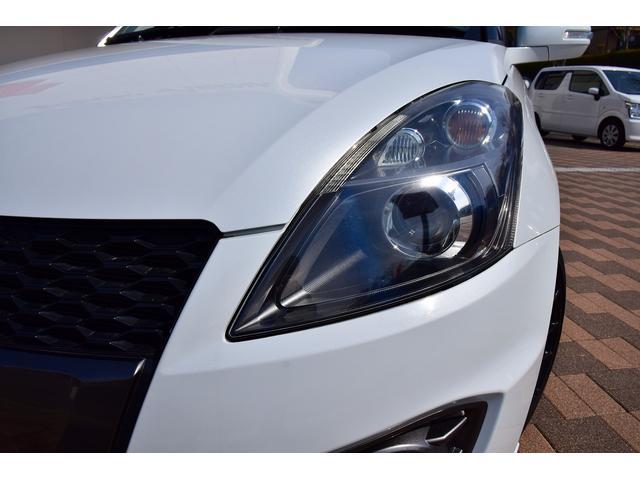 ベースグレード カロッツェリアオーディオ HIDヘッドライト フォグライト オートライト パドルシフト ステリモ クルコン 革巻きステアリング 電格ミラー プッシュスタート ドラレコ 社外17インチアルミ ETC(45枚目)