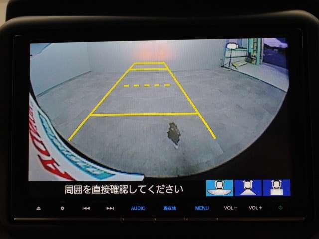 ホンダ N BOXカスタム G・ターボLパッケージ メモリーナビ フルセグTV バックカメラ