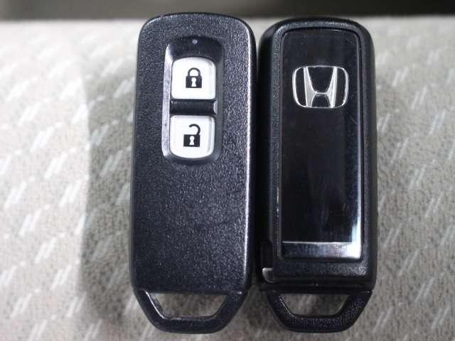 ホンダ N-BOXスラッシュ G・Aパッケージ CD HID ETC スマートキー