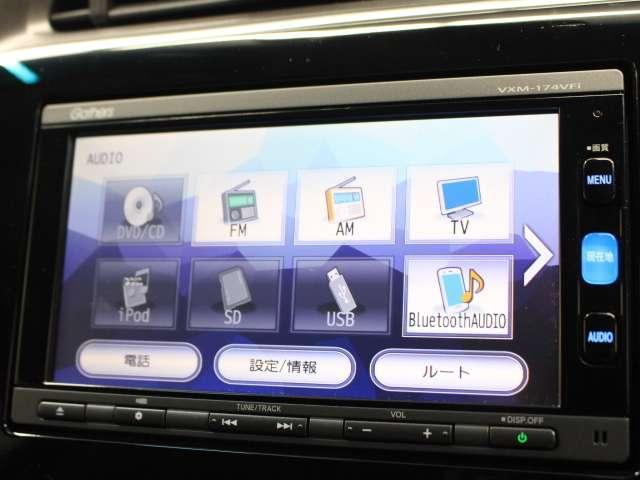 ホンダ グレイス ハイブリッドEX・ホンダセンシング 当社デモカー