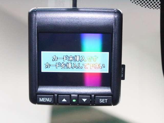 セレクト メモリーナビ リヤカメラ ETC(14枚目)