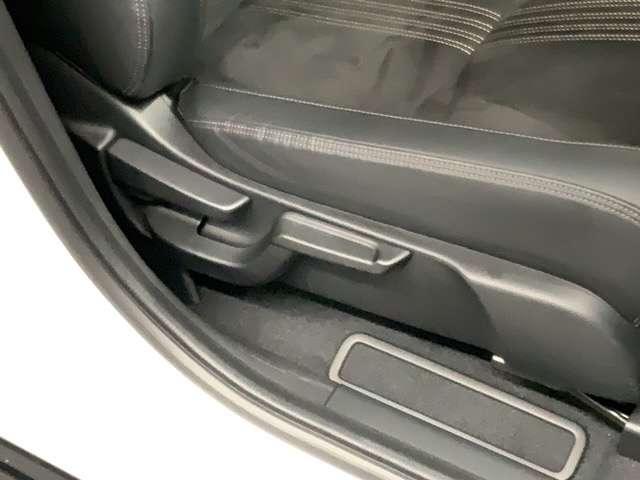 「ホンダ」「ヴェゼル」「SUV・クロカン」「兵庫県」の中古車8