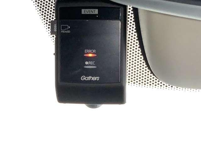 Lホンダセンシング 当社試乗車 8インチナビ リアカメラ 前後ドラレコ 運転席シートヒーター LEDヘッドライト(5枚目)
