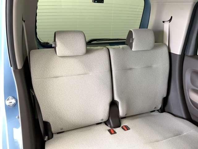 Lホンダセンシング 当社試乗車 8インチナビ リアカメラ 前後ドラレコ 運転席シートヒーター LEDヘッドライト(9枚目)