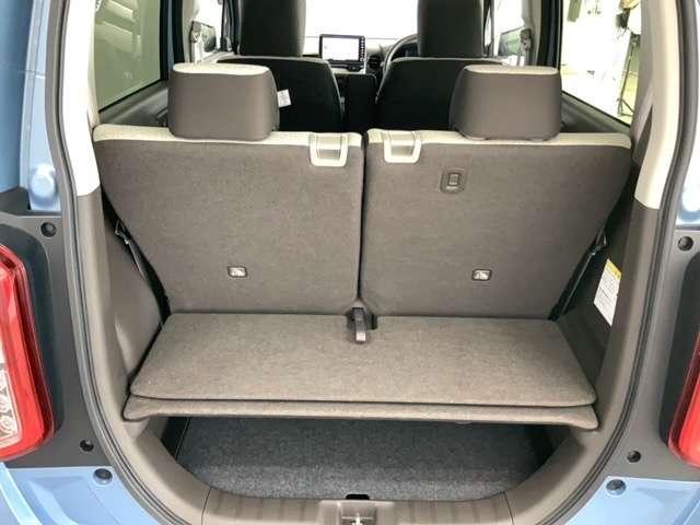 Lホンダセンシング 当社試乗車 8インチナビ リアカメラ 前後ドラレコ 運転席シートヒーター LEDヘッドライト(10枚目)