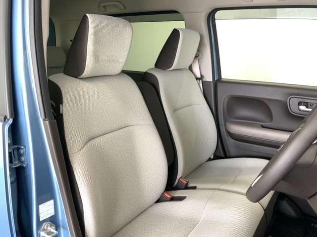 Lホンダセンシング 当社試乗車 8インチナビ リアカメラ 前後ドラレコ 運転席シートヒーター LEDヘッドライト(12枚目)